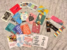YALC - Goodies 3